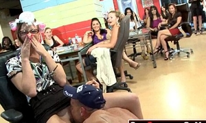 60  Blarney hungry milfs suck off young stripper01