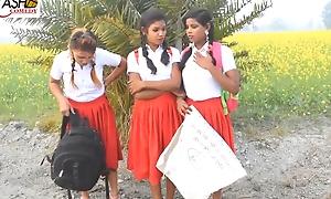 Outdoor indian crammer girl sex romance hindi audio