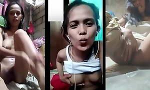 Pinay Sex Slave Geraldine Dolotallas Agurang scandal 2021 ph