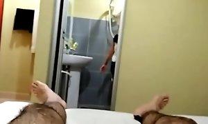 melayu hairy distance from fucks malay mummy