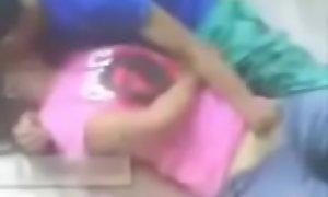 Video Lucah Pasangan Lawan Lancap Melayu Making love (new)