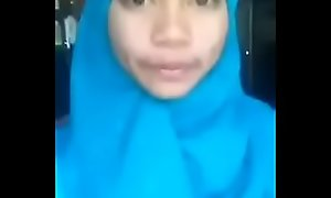 malay comprehensive stripper part 5