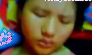 Video Lucah Gadis Tudung Kesedapan Melayu Sex (new)