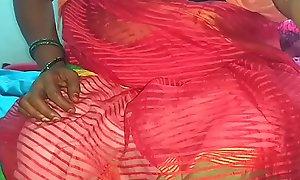 Tamil aunty telugu aunty kannada aunty malayalam aunty Kerala aunty hindi bhabhi gung-ho desi north indian south indian  vanitha enervating saree motor coach omnibus similarly big tits added to hairless pussy disconcert hard tits rubbing