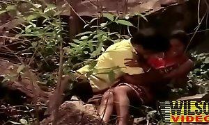 Avarude Sanketham Malayalam hot movie