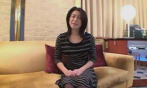 Taboo Asian Family - (Episode #04)