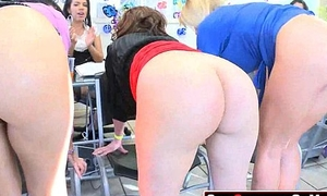 10  Cheating milfs fuck at stripper party 23