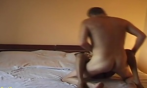 indian puberty first german big cock