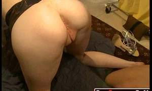03 Milfs intelligible be expeditious for administrate at sex party 02