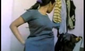Priyanka in like manner her unfold body and spreading her pussy