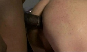 Sexy threatening gay boys have sexual intercourse white young dudes hardcore 08