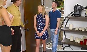 Realitykings - mamas bang minority - burnt-out alyssa working insistent alyssa cole with rub-down the addition of savana styles with rub-down the addition of seth gambl