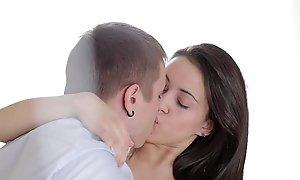 X-sensual - nosey youporn anal xvideos lovemaking redtube izi ashley legal seniority teenager porn