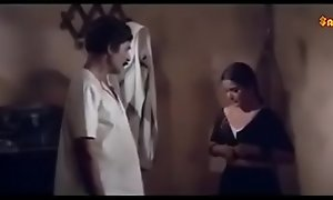 Indian old man sex with teen unfocused