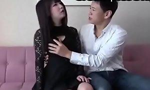 gá_i teen nhật bị phang nhiệt tì_nh xem Full tại: https://www.xvideos.com/video45898731/japanese girl with big breasts gets creampied