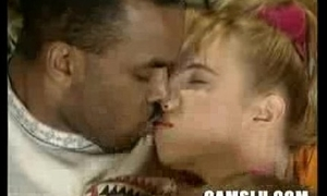 Kinky vintage lark 105 full movie