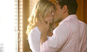 Nubile Films - Erotic blonde banged just right