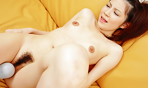 Amazing Japanese girl Rika Koizumi in Hottest JAV uncensored Teen clip