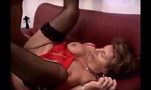 Hot Grannys 8