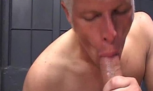 Hot Boys Cums On His Own Face-03 cutetwink 8 part5