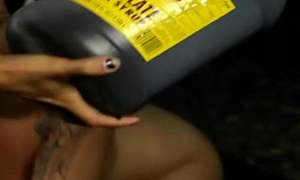 Unambiguous sex for declaratory 25