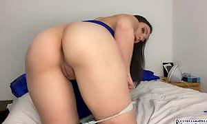 Clara Dee - Cum in my Ass JOI
