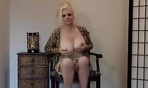 Howard Stern's Hottest nudes Episode 3