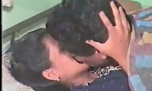 Tamil sexual intercourse videos 1