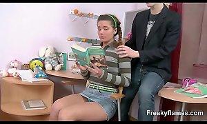 72freakyflames-teeny-