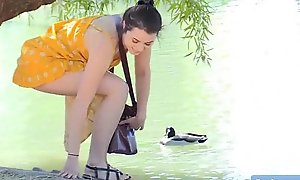 FTV Girls bonuses Kylie-Teeneage-Teaser-01 01