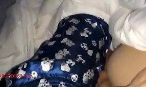 Teen Irani Princess Fucked near respect to Aggravation From Behind - arabtube69 xxx2020.pro