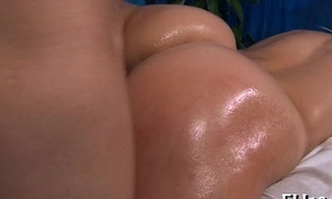 Honey is banged in doggie