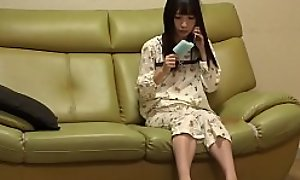 Tiny Japanese Schoolgirl Legal age teenager Used, Abused with an increment of Fucked Hard By Tutor
