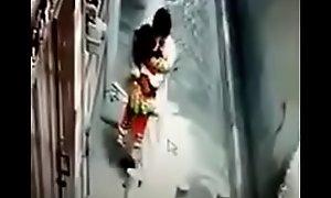 Muslim With Teens give CCTV - Effective Mistiness xnxx bit.do/Full-Sex