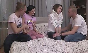 Be captivated by gang-bang tube8 hand in glove quickly xvideos greta a youporn carmen fox teen-porn