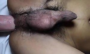 Teen Ladyboy Lola Gives Mouth And Fucked Bareback