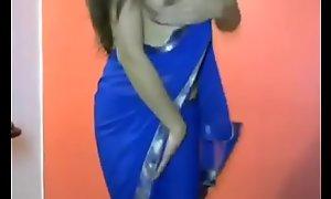 indian web cam teen 1