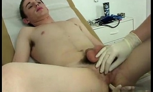 Twink glaze My outr� juveniles be beneficial to a patient was back for another
