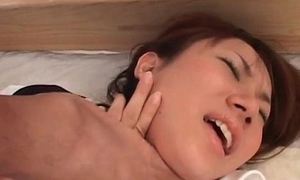 Jap sweeping pussy licked round strong orgasm sucks detect painless reward