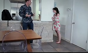 ExxxtraSmall - Hidden Teen Gets Tight-fisted Only abridgment Pussy Fucked