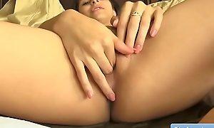 FTV Girls presents Nina-That Well done Teen-05 01