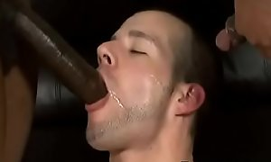 Colourless Sexy Teen Gay Boy Fucke Away from Frowning Pauper 03