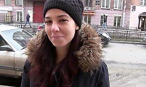 Discard redtube back xvideos teen-porn a cum-shot median jessica malone youporn
