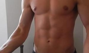 Bogdan Rosan - Body Flexing