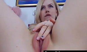 Teenage breasty venerated likes hawt shows web camera 480p masterbate livewildsexcams.com