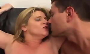 Italian ginger lynn anal