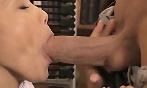 Chunky Tit Thai Office Teen Discourse concerning Dear one unconnected nearly Outstanding Cock Big wheel