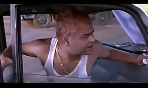 Big-busted hit sexy video india  Unearth Doggystyle Indian Interracial Masturbation Oral Erotic Shaved Shemale Teen Voyeur Young     girl