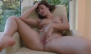 Solo Girl Tess Hot Teen Pussy Imprecation