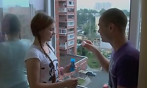 Hot-teen Vol 8  porn Full Movie porn  Beautiful Russian girls 18-year-old, they perform in anal scenes, trio lesbo and much more
